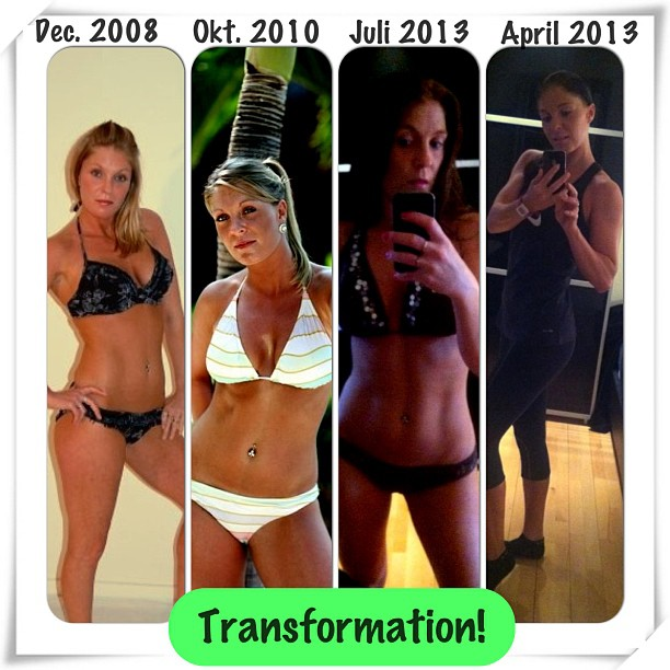 tina-transformation-kvinder